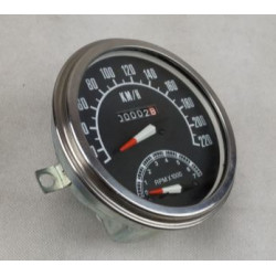 Kit carburazione Dynojet per Suzuki VX800 & VS800 1992 - 97