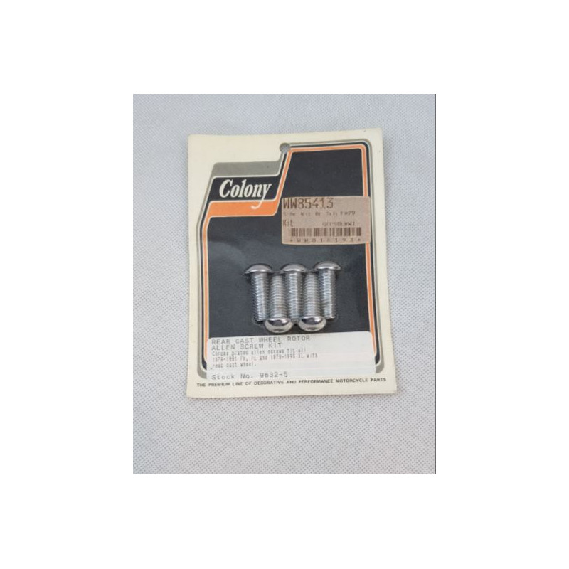 Leva freno antirottura R-TECH LEV11051BRS
