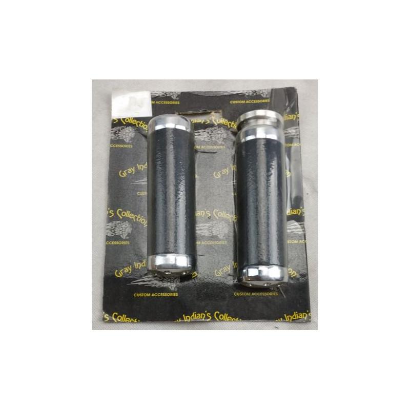 Leve BIKE-IT LRH01 per HONDA CBR 900 - CBR 600 - CBR 400 - RVF 400 - VFR 400