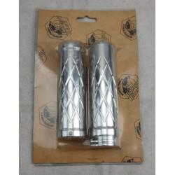 Manopole in alluminio per...