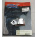 Cupolino FABBRI per Honda CBR 600 RR '05-'06