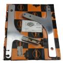 Cupolino GIVI per Honda CBR 600 F/FS '01