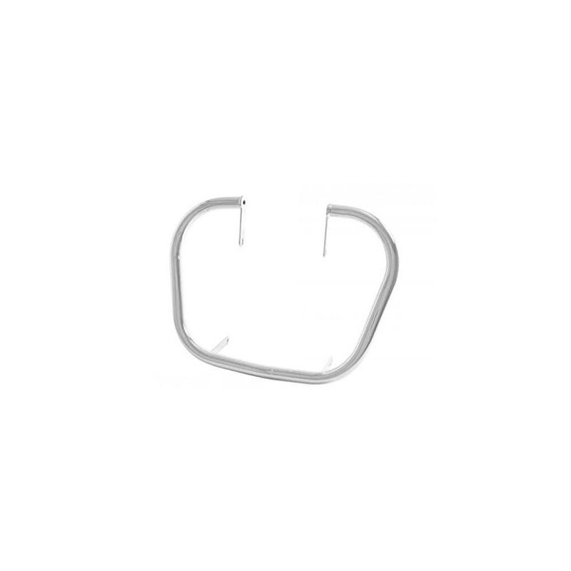 Parabrezza moto custom universale PUIG