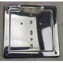 Specchio Retrovisore Sx FAR per Aprilia