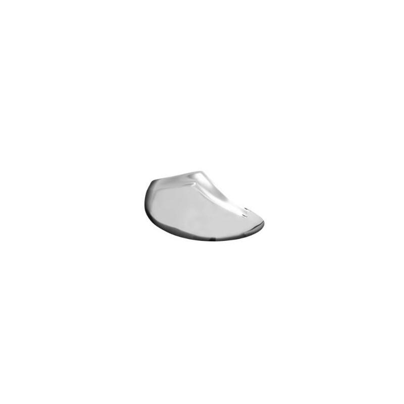 Terminale MCJuniversale a cono singolo lato sx