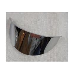 Specchietto Universale Bar End FAR Ambidestro di nuova generazione