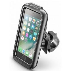 Porta Iphone 7 impermeabile...