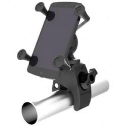 Tappeti Universali LRX SPORT Type D