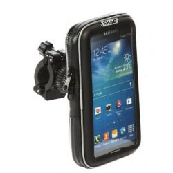 Porta smartphone...