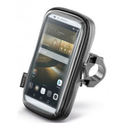 Porta smartphone universale...