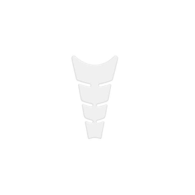 Copriserbatoio TOP SADDLERY per KAWASAKI Z 750 Mod. 2