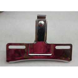 Copertura fanale posteriore HIGHWAY HAWK per YAMAHA XVS 1300A