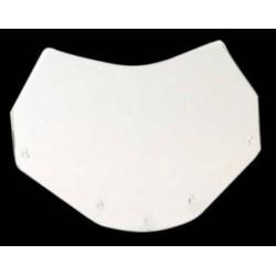 Copertura fanale posteriore HIGHWAY HAWK per SUZUKI VZ1800R