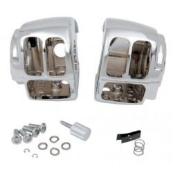 Tegolino in vetroresina per Ducati Monster (modelli prima del 2006)