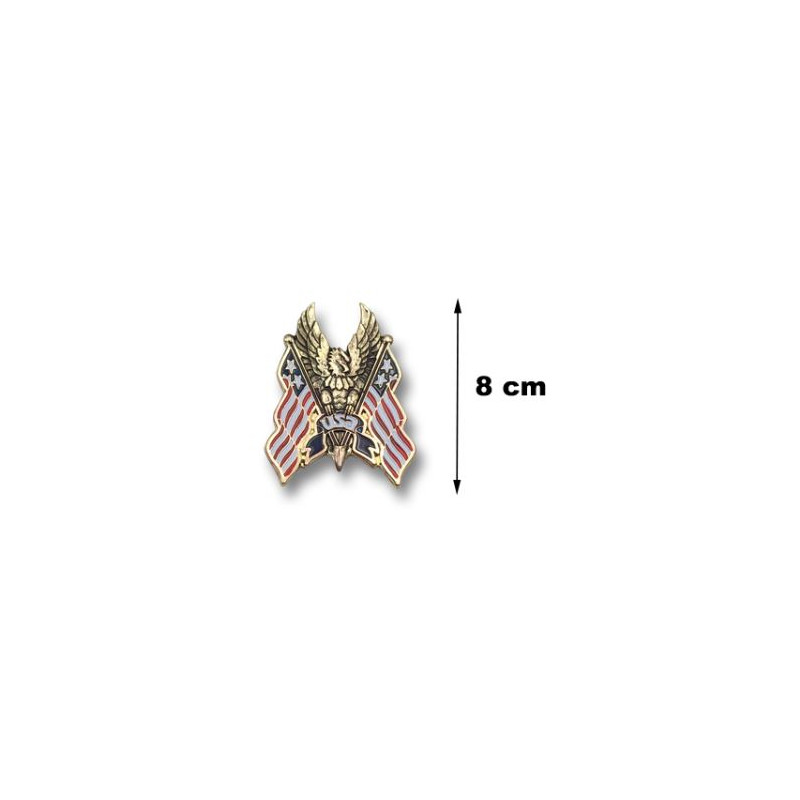STAFFE MAPAM FISSAGGIO POGGIASCHIENA (COPPIA GRANDE) PER YAMAHA XV1600/1700