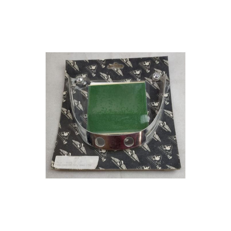 Casco Modulare LS2 FF324 METRO Matt Black