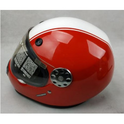 Casco Flash Project per...