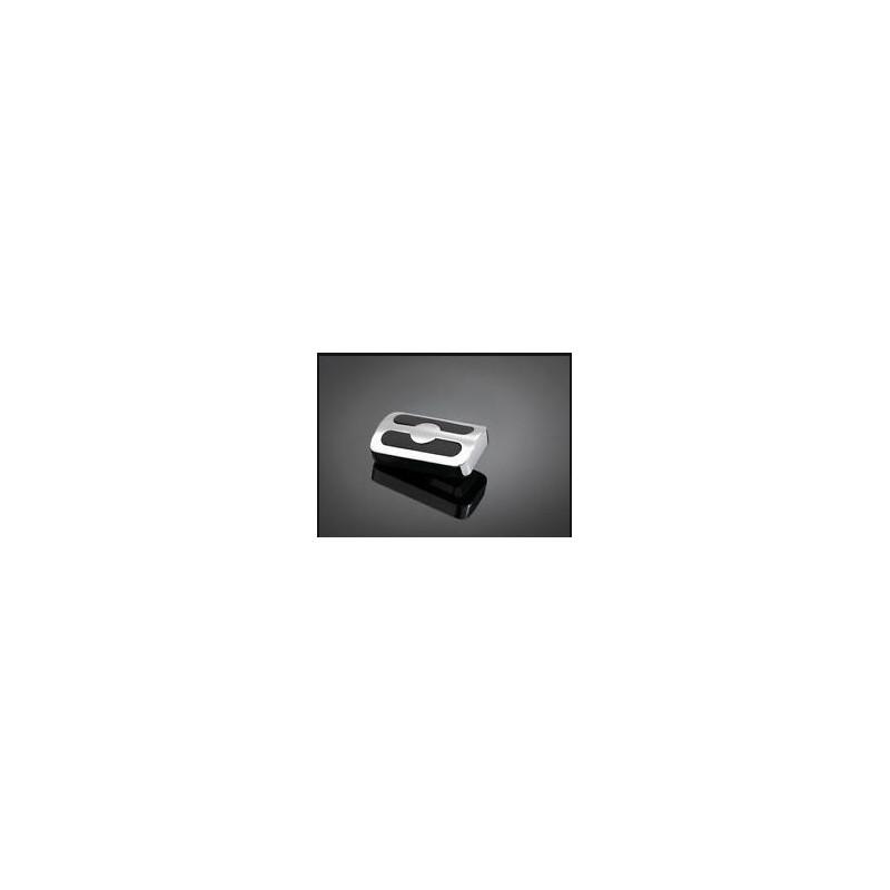 FILTRO ARIA KINGDRAGON AL 46 PER MERCEDES C180/C200/C220/C280/C200D/C220D/C250D