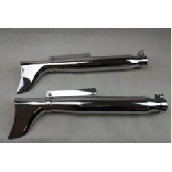 FILTRO ARIA BMC FB559/08 PER FORD C-MAX - FOCUS II/III - KUGA I/II - MAZDA 3 - VOLVO C30 - S40 - V50