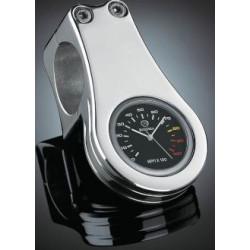 Orologio analogico per...