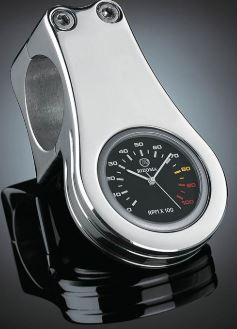 2.0 KW:93 1997/>2000 09.5568.21 LV 2 DISCHI FRENO ANTERIORE BREMBO VOLVO V70