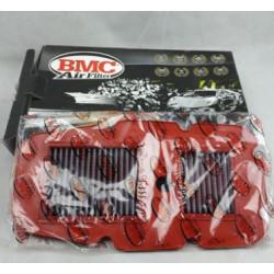 Filtro aria per moto Honda...