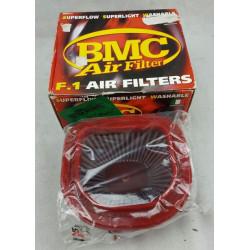 Filtro aria per moto Ktm XC...