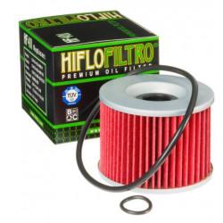 Filtro olio per moto Honda,...