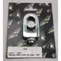 Casco Biltwell GRINGO - LE TRACKER Gloss Black Gold LIMITED EDITION