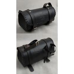 Bitubo HD012WMB03 Coppia ammortizzatori posteriori WMB03