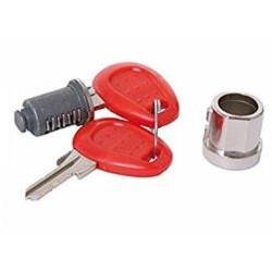 Ricambio chiave serratura...