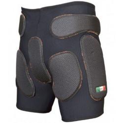 Pantaloncini protettivi...