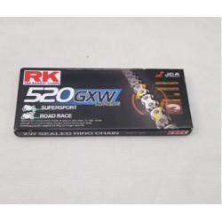 RK XV-RING 520GXW 112...