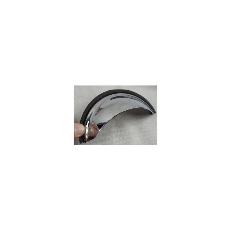 FILTRO ARIA BMC 280/06 PER APRILIA RSV 1000/ R 01-03 - MOTO GUZZI BREVA 850 - BREVA 1100 - 1200 SPORT