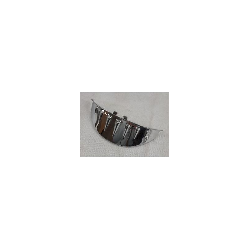 FILTRO ARIA BMC 299/12 PER HONDA HORNET 900 02-07