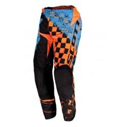 Pantaloni  da cross...