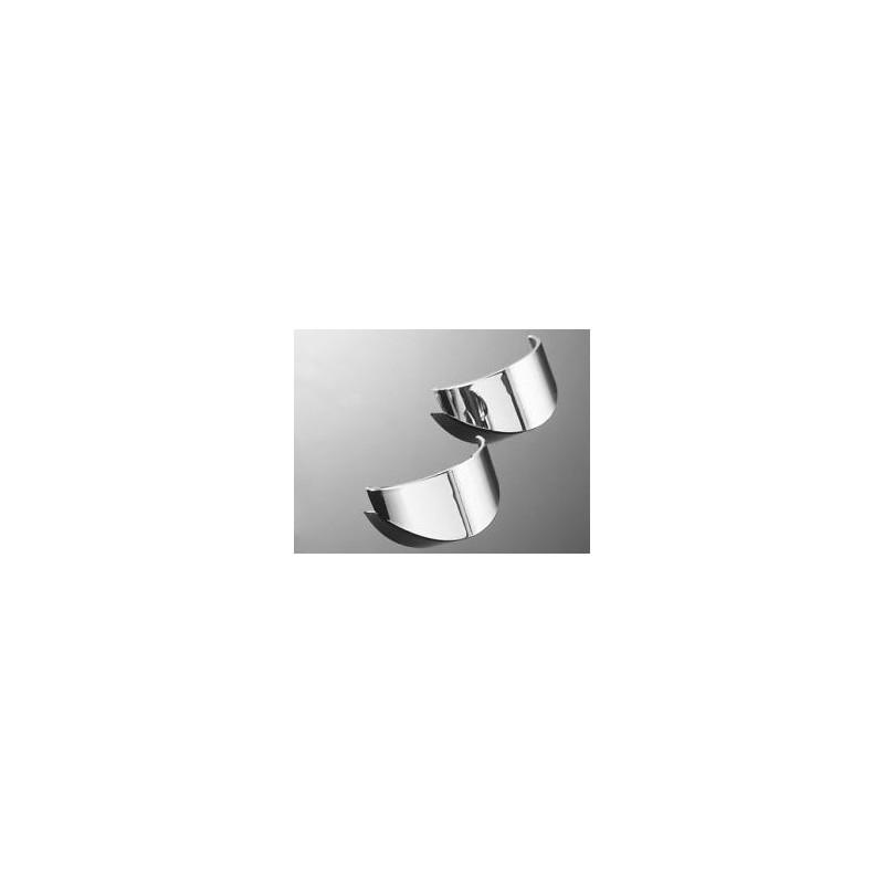 FILTRO ARIA BMC FM395/06 PER BMW R 1200 C