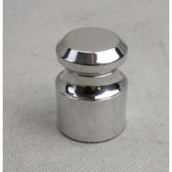 Boccola in alluminio per...