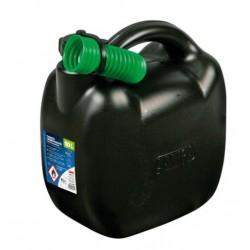 Tanica carburante 10 lt...