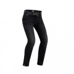 Jeans uomo da moto mod...