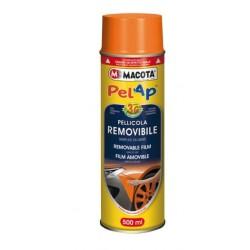 Spray pellicola Pel Ap...