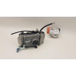 Kit carburatore HSR42...